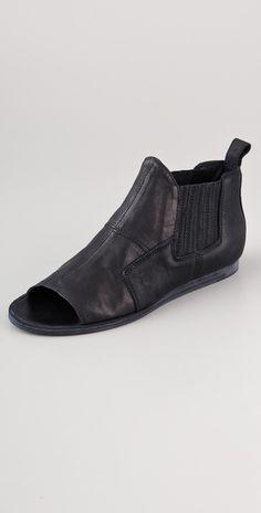 Freakin' LOVE these!!