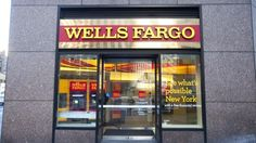 Brian Kennedy was surprised when he logged onto the Wells Fargo website to pay his mortgage and discovered he had a checking account he never asked for.