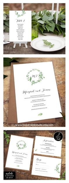 Printable Greenery Botanical Wedding Greenery Invitation Suite Template Instant Leaf Invite Green Garden Invites Editable Greenery Invitation Watercolor Wreath Invites Elegant Simple Fall Wedding Ideas Rustic Floral Minimal Invitations #weddinginvitation #greenerywedding #simplefallweddinginvitations #fallweddinginvitations #simpleweddinginvitations #weddinginvitations #weddinginspirations #weddinginspo #savethedatecards #weddingplanning #greeneryinvitations #greenwedding #elegant