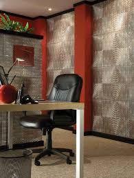 Resultado de imagen para papel tapiz para paredes
