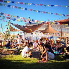 Amsterdam, The Good Place, Dolores Park, Restaurants, Drink, Places, Instagram Posts, Summer, Travel