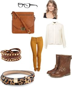 """Set"" by cloverdog ❤ liked on Polyvore"