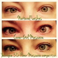 I've found my perfect (naturally based, cruelty-free) mascara! 3d Fiber Lash Mascara, Natural Lifestyle, Natural Lashes, Cruelty Free, About Me Blog, Things To Come, Skin Care, Product Review, Adventure