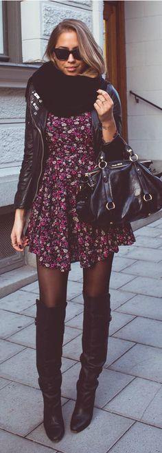 vestido-floral-no-inverno
