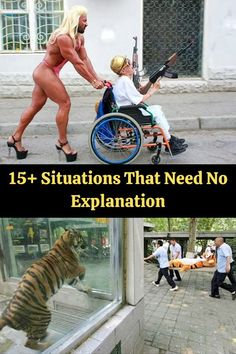 15+ Situations That Need No Explanation These situations need no explanation. This article needs no intro... shall we? Stylist Tattoos, Couple Shirts, Winter Fashion Outfits, Funny Laugh, Reeses Cake, Ombre Hair, Baby Food Recipes, Cute Couples, Cute Babies