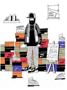 patta-bobbito-garcia-josh-parkin-the-hip-store-02