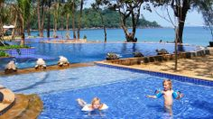 See related links to what you are looking for. Thailand Tourism, Khao Lak, Luxury Watches, Cool Watches, Around The Worlds, Museum, Outdoor Decor, Wedding, Fancy Watches
