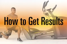 11 tips for getting the best results! #Fitness #FitTips #Exercise #Workout