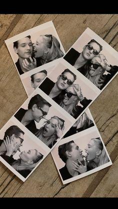 Perfect Boyfriend, Boyfriend Goals, Future Boyfriend, Cute Couple Pictures, Couple Photos, Lennon Stella, The Love Club, Soul On Fire, Relationship Goals Pictures