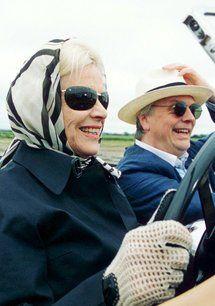 Inspector Barnaby: Der Tod und die Lady John Nettles, Laura Howard, Midsomer Murders, Detective, Mens Sunglasses, Lady, British, Style, Movie