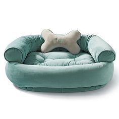 Comfy Couch Pet Bed Mykids Pinterest Comfy Couches Pet Beds And Cute Boxer Puppies