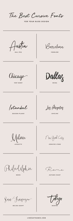 This Blush Web Branding Kit for Photoshop has everything you need to create a beatiful brand FAST! Everything in this Photoshop Template is full-editable! Best Cursive Fonts, Tattoo Fonts Cursive, Italic Font, Calligraphy Fonts, Hand Lettering, Fonts For Tattoos, Hand Fonts, Lettering Tattoo, Simple Tattoo Fonts