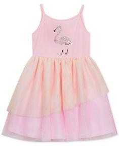 27ccf84c75c0 31 Best Flamingo dress images | Couture fashion, Fashion details ...
