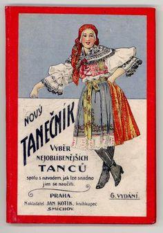 http://lege.cz/knihpic/tanecnik.jpg