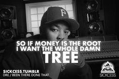 money sayings | Money Quotes