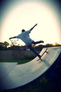 Some fun Skateboarding, Some Fun, Concert, Skateboard, Concerts, Skateboards, Surfboard