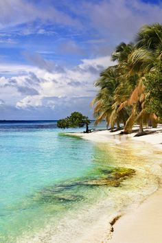 Morrocoy,Venezuela. Venezuela Beaches, Sky Sea, Tropical Beaches, Beaches In The World, Beach Ready, Island Beach, Beach Fun, Beautiful Beaches, Beautiful Landscapes