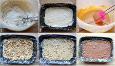 collage Ice Cream, Desserts, Food, Diabetes, Collage, No Churn Ice Cream, Tailgate Desserts, Deserts, Collages