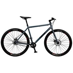 3dcd30c698b Nashbar Single-Speed 29er Mountain Bike Dirt Bikes For Sale, Mountain Bikes  For Sale