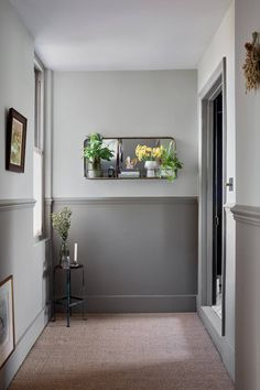 Victorian Townhouse, London Townhouse, London Apartment, London House, Victorian Homes, Victorian Terrace, Manchester Home, Townhouse Designs, Dreams