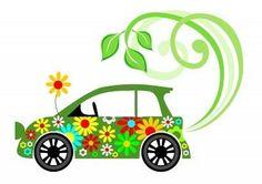Mobilità Sostenibile: entro il 2020 quasi 2milioni di veicoli elettrici circoleranno in Europa