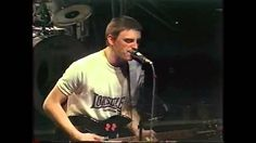 The Jam – Strangetown The Style Council, Paul Weller, Birmingham England, Music Clips, Childhood Days, Post Punk, Popular Music, Back In The Day, Jukebox