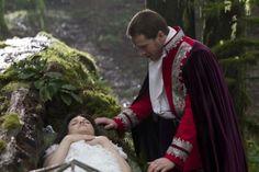 Prince Charming en Snow White dating in het echte leven Zwarte snelheid dating in Birmingham