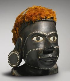 This article looks at the different styles of Solomon Island Art. It will give you an idea of what to look for when determining if your piece of Solomon island Art is a masterpiece or not. Medieval Paintings, Solomon Islands, Ocean Art, Papua New Guinea, Tribal Art, Auction, African, Statue, Prints