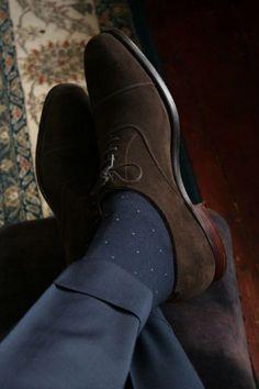 Suede Shoes, Lace Up Shoes, Me Too Shoes, Men's Shoes, Shoe Boots, Dress Shoes, Platform Shoes, Fall Shoes, Spring Shoes