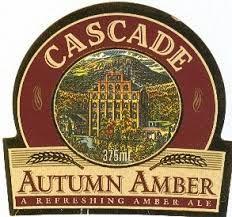 Cascade Brewing / Raccoon Lodge & Brewpub in Portland, OR