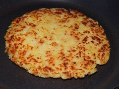 Röszti burgonya recept lépés 5 foto Macaroni And Cheese, Side Dishes, Food And Drink, Pizza, Ethnic Recipes, Mac And Cheese, Side Dish