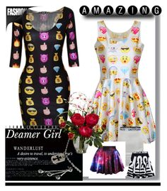 """deamer girl"" by burgess-destiny on Polyvore featuring interior, interiors, interior design, home, home decor, interior decorating, Moschino, Chrome Hearts and Nearly Natural"