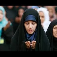 muslim Woman Gives Jesus 1 Week To Prove Himself Before Ending Her Life--I pray EVERYONE converts, lives for God and by His Commandments 5 Solas, Moslem, Saint Esprit, My Jesus, Lord And Savior, Jesus Loves Me, Muslim Women, Faith In God, Word Of God