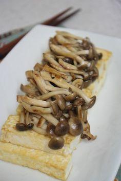 Waffles, Breakfast, Recipes, Food, Food Food, Morning Coffee, Essen, Waffle, Eten