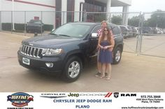 """https://flic.kr/p/uKwA4N   #HappyBirthday to Christine and Jason Jung from Malcolm Johnson at Huffines Chrysler Jeep Dodge RAM Plano!   <a href=""""http://www.huffineschryslerjeepdodge.com/?utm_source=Flickr&utm_medium=DMaxxPhoto&utm_campaign=DeliveryMaxx"""" rel=""""nofollow"""">www.huffineschryslerjeepdodge.com/?utm_source=Flickr&...</a>"""