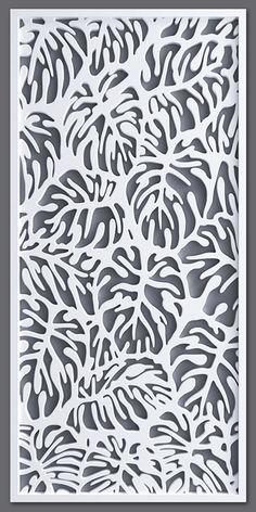 Wood Craft Patterns, Stencil Patterns, Stencil Designs, Jaali Design, Wedding Backdrop Design, Cnc Cutting Design, Laser Cut Screens, Stencil Printing, Hotel Room Design