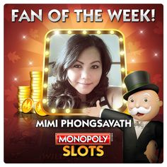 Mimi Phongsavath - 27th Oct