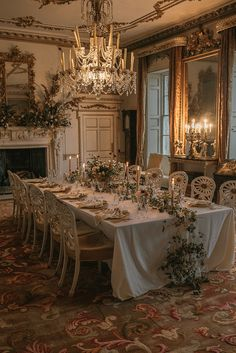 Images Esthétiques, Interior And Exterior, Interior Design, Baroque Architecture, Aesthetic Rooms, Future House, Aesthetic Wallpapers, Light In The Dark, Decoration