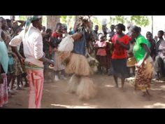 Nyao dance - The art of african storytelling and oral traditions – field work by Dyna Malamusi World Religions, Folklore, Storytelling, African, Dance, Traditional, People, Art, Craft Art