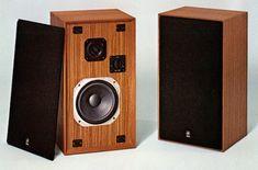 YAMAHA NS-620  1973