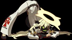 Conspiracy Iceberg   Iceberg Tiers Parodies   Know Your Meme Character Concept, Character Art, Character Design, Animation Reference, Art Reference, Guilty Gear Xrd, Happy Birthday Meme, Birthday Memes, Fighting Games