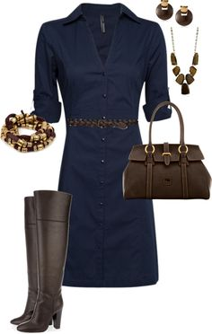 """""""Getting ready for Fall!"""" by tsartin001 on Polyvore"""