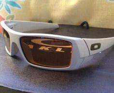 oakley sunglasses sale twitter  oakley sunglasses hot sale $16 http://oakleyshophot