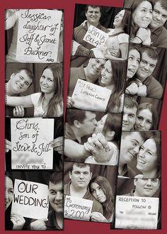 Google Image Result for http://weddinginvitations21.com/wp-content/uploads/2011/04/25-Creative-Wedding-Invitation-Examples-22.jpg