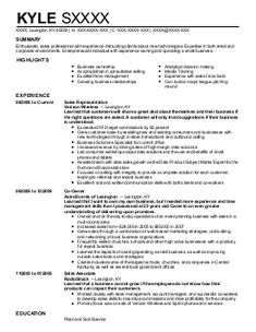 Sap Basis Resume What To Write A Essay About  Opinion Of Experts  Gamberger Casino .