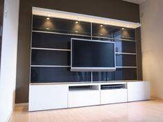 テレビボード240