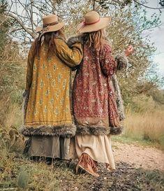 Hippie Style, Bohemian Style, Boho Chic, Summer Dresses Sale, Elegant Maxi Dress, Boho Boutique, Boho Life, Black Long Sleeve Dress, Boho Gypsy
