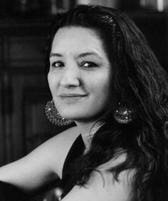 Sandra Cisneros novels include Caramelo and The House on Mango Street, is the recipient of numerous awards in recognition of her literary accomplishments, including the MacArthur Fellowship, two National Endowment of the Arts Fellowships for fiction and poetry, etc