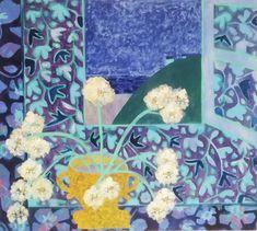 Denise Regan - Works | Markel Fine Arts