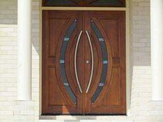 937 Best Door Images Doors Door Design Cool Doors